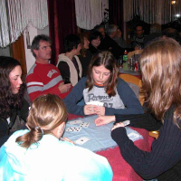 2006-01-28 Week-end du ski-club à Cervinia