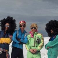 2006-04-01 Carnaval du Ski-Club