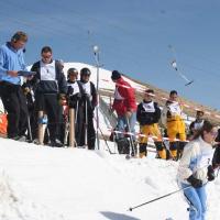 2007-04-14 Ski-Voile