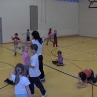 2008-00-00 Gym 5-10ans