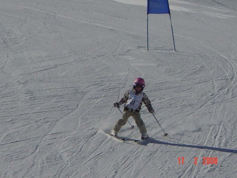 interne 2008 056
