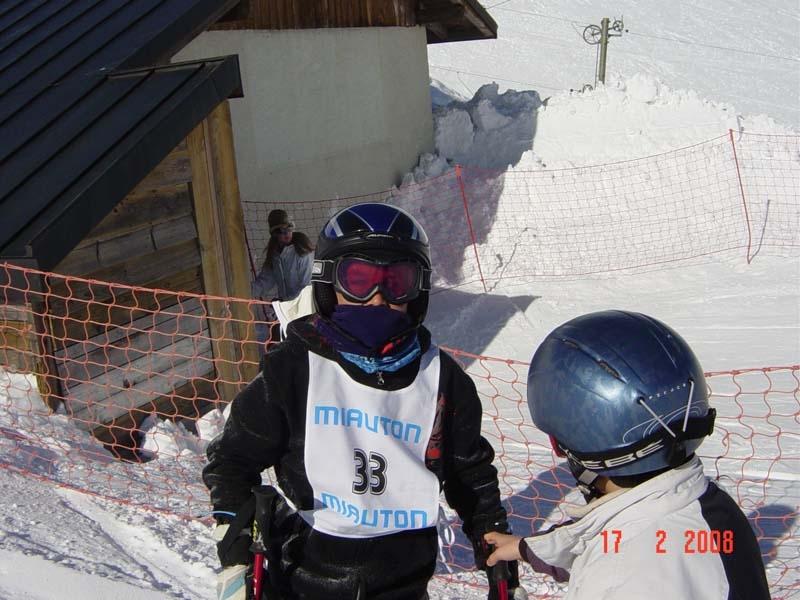 interne 2008 060