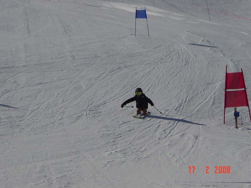 interne 2008 061