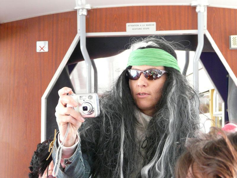 Carnaval - Photos Gregoire (9)