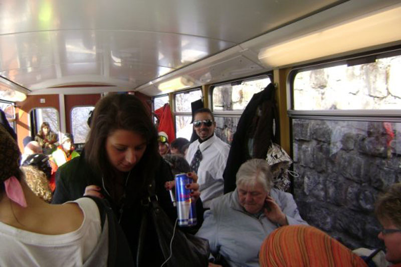 Carnaval - Photos Miladis (5)