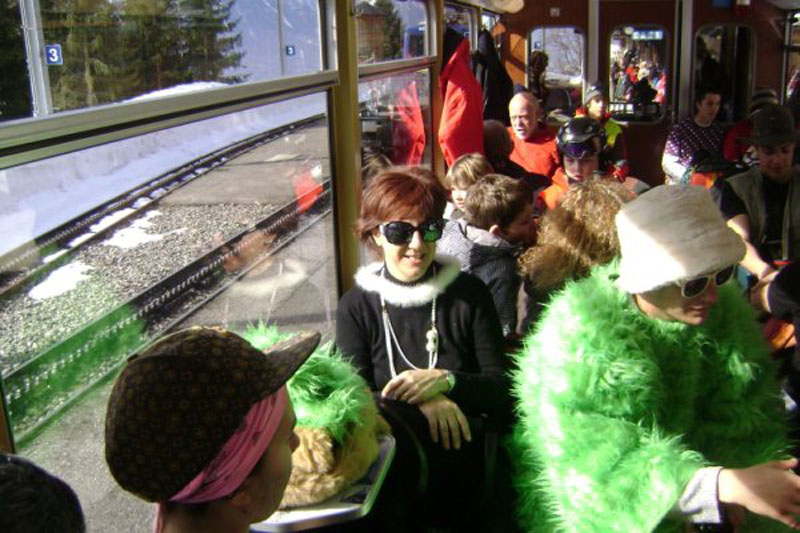 Carnaval - Photos Miladis (6)