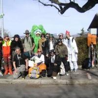 2009-03-14 Carnaval