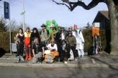 Carnaval - Photos Miladis (1)