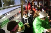 Carnaval - Photos Miladis (6)