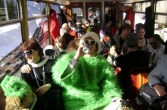 Carnaval - Photos Miladis (7)