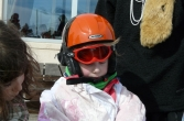 Carnaval - Photos Gregoire (18)