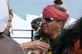 Carnaval - Photos Gregoire (20)