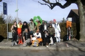 Carnaval - Photos Miladis (2)