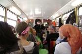 Carnaval - Photos Miladis (4)