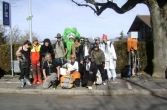 Carnaval - Photos Miladis