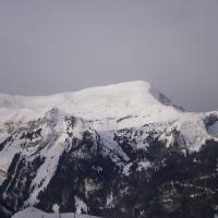 2009-01-24/25 Week-end Adultes à Grindenwald