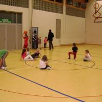 2010-00-00 Gym OJ+JS