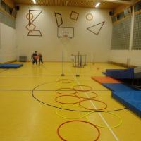 2011-00-00 Gym OJ + JS