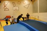 gym_ski-club_(petit)_017