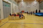 gym_ski-club_(petit)_020