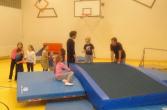 gym_ski-club_(petit)_022