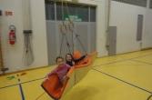 gym_ski-club_(petit)_014