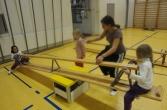 gym_ski-club_(petit)_021