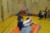 gym_ski-club_(petit)_023