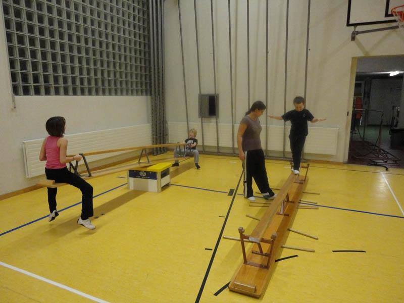 gym_ski-club_(petit)_015