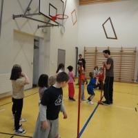 2012-00-00 Gym OJ + JS