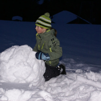 2012-02-23 Sortie neige