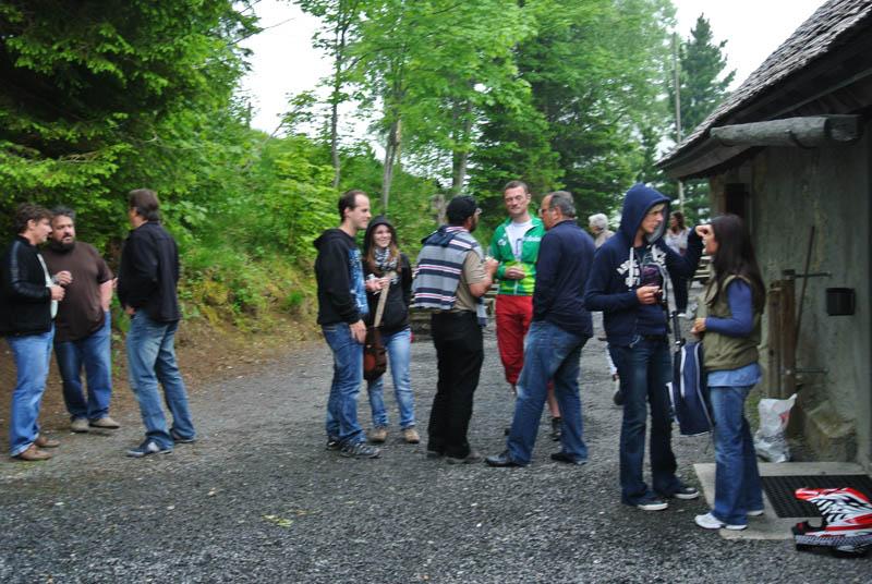 Ski-club Gresalleys 2012 003