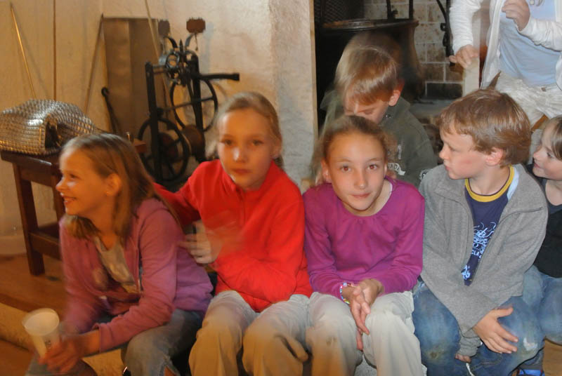 Ski-club Gresalleys 2012 017