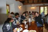 Ski-club Gresalleys 2012 010