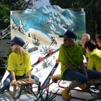 2012-09-23 Montreux 50 ans