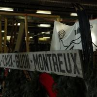 2014-12-13/14 Parade du marché de Noel