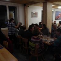 2015-01-17 Week-end du ski-club adultes