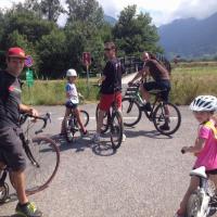 2016_07_24_Vélo_Grillades