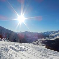 2017-01-22 Week-end adultes Mont-Rose