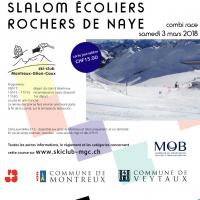 2018_03_03_concours_des_écoliers_2018