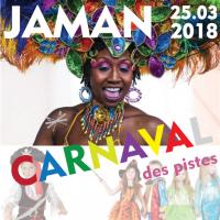 2018_03_25_carnaval_jaman