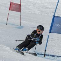 2019_02_16_Slaloms Écoliers