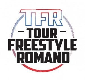 TFR15_logo-official-color