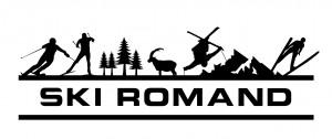logo-ski-romand